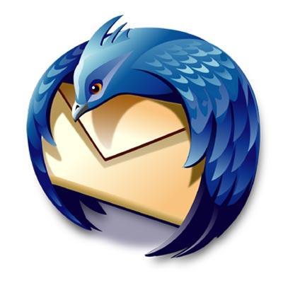 lThunderbird